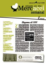Semanal Nº 1.000