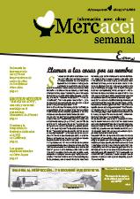 Semanal Nº 1.001