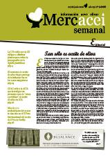 Semanal Nº 1.006