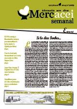 Semanal Nº 1.009