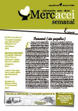 Semanal Nº 1.011