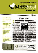 Semanal Nº 1.012