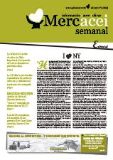 Semanal Nº 1.013