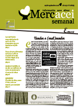 Semanal Nº 1.014