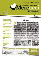 Semanal Nº 1.015