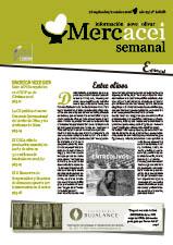 Semanal Nº 1.016