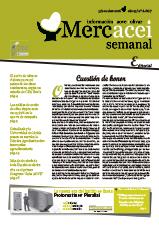 Semanal Nº 1.017