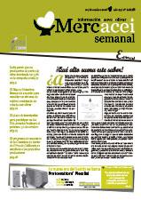 Semanal Nº 1.018