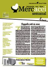 Semanal Nº 1.019