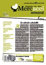 Semanal Nº 1.021