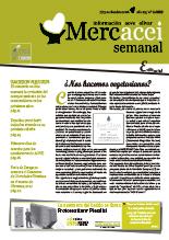 Semanal Nº 1.022