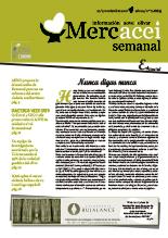 Semanal Nº 1.024