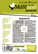 Semanal Nº 1.025