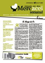 Semanal Nº 1.027