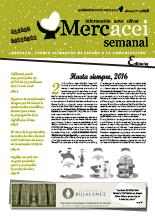 Semanal Nº 1.028