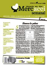 Semanal Nº 1.029