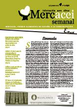 Semanal Nº 1.030