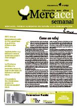 Semanal Nº 1.031