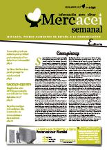 Semanal Nº 1.032
