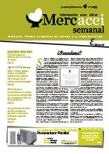 Semanal Nº 1.033