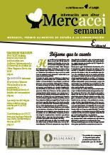 Semanal Nº 1.036