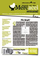 Semanal Nº 1.037