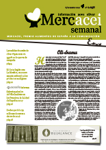 Semanal Nº 1.038