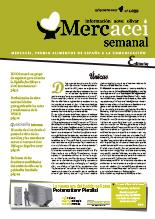 Semanal Nº 1.039