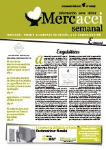 Semanal Nº 1.041