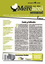 Semanal Nº 1.047