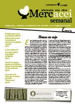 Semanal Nº 1.048