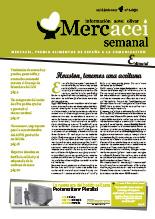 Semanal Nº 1.051