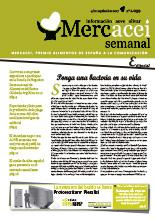 Semanal Nº 1.059