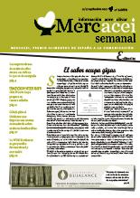Semanal Nº 1.060