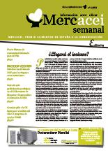Semanal Nº 1.061