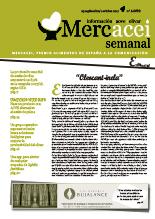 Semanal Nº 1.062