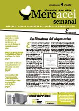 Semanal Nº 1.063