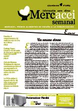 Semanal Nº 1.064