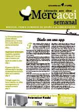 Semanal Nº 1.065