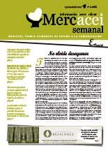 Semanal Nº 1.066