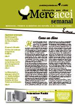 Semanal Nº 1.067