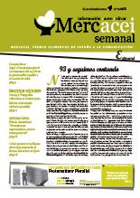 Semanal Nº 1.068