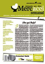 Semanal Nº 1.069