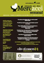 Semanal Nº 1.070