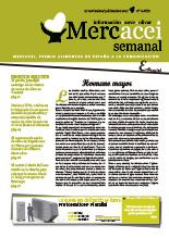 Semanal Nº 1.071