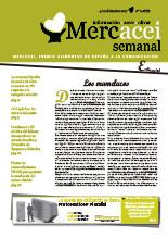 Semanal Nº 1.072