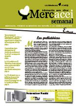 Semanal Nº 1.073