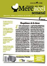 Semanal Nº 1.075