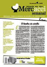 Semanal Nº 1.076