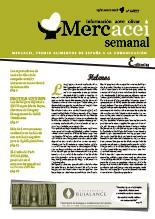Semanal Nº 1.077